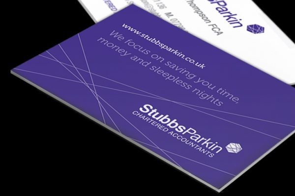 Branding covering print web video photography branding stubbs parkin reheart Image collections
