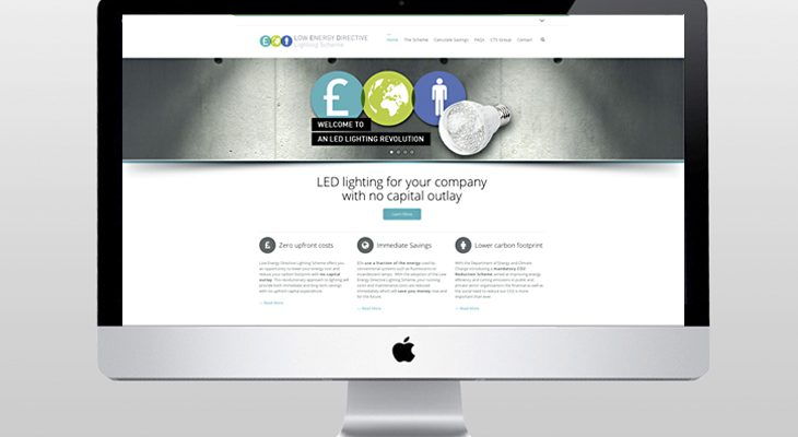 cts-website LED featured