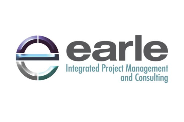Earle Consulting – Branding