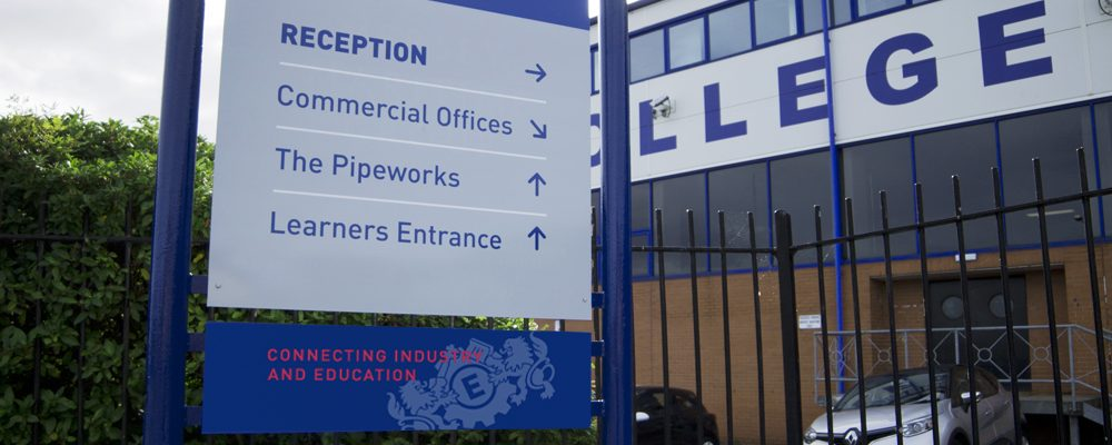 frontdirectional_signage-copy