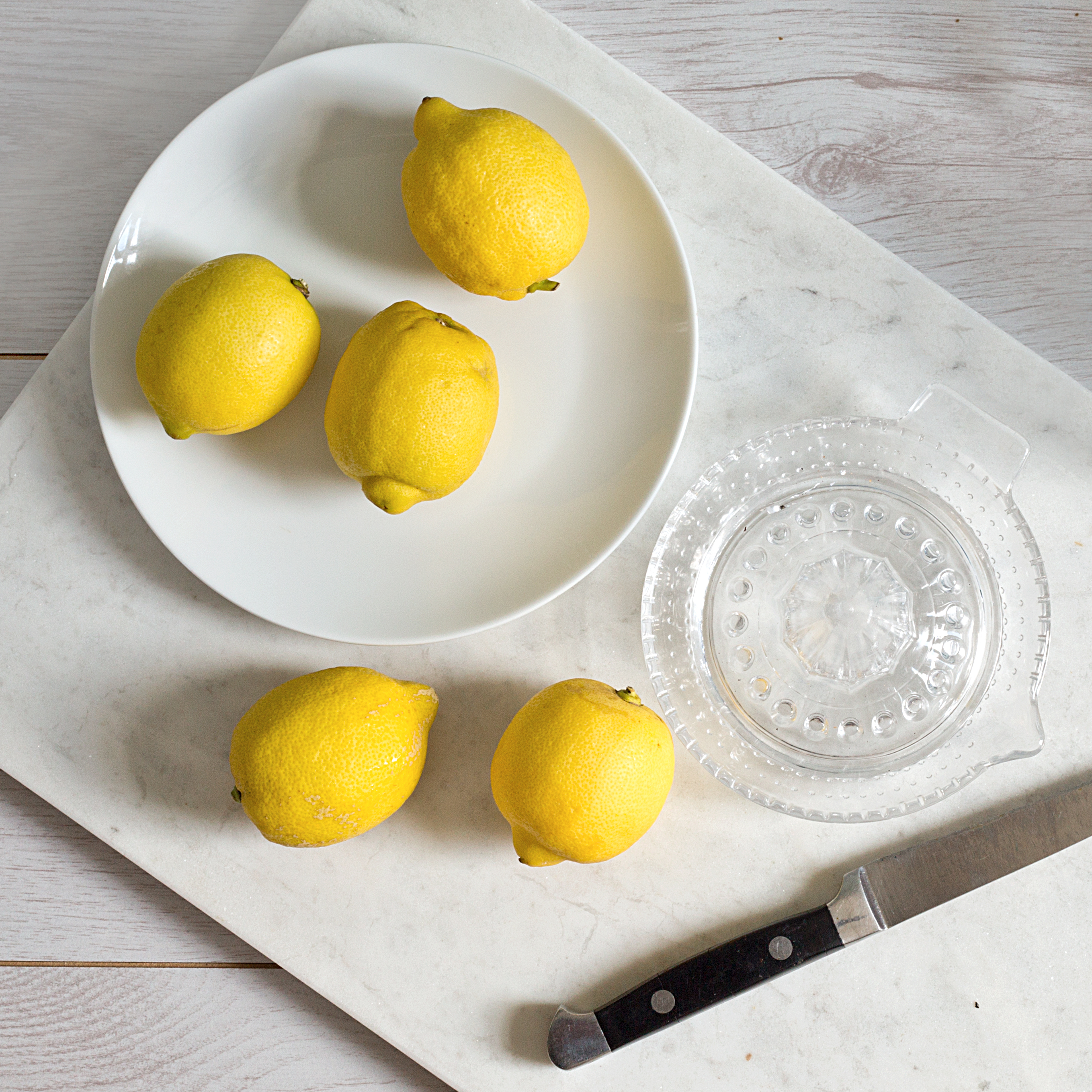 Healthy fruit, lemons, food photography Liverpool. Photographer Patricia NilandUK Food Photographer, London, England, Liverpool, Manchester, England, London, Food photography, Magazine, food production