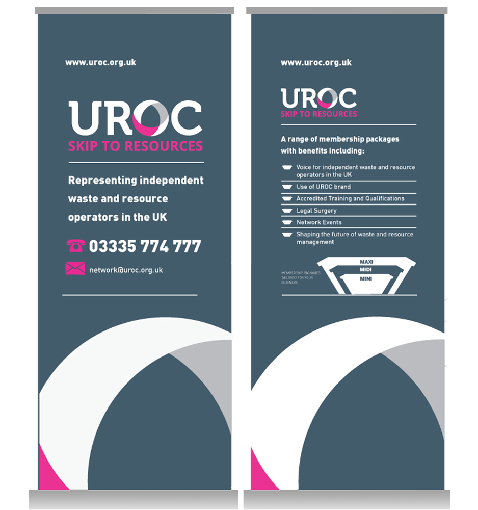 uroc_banners
