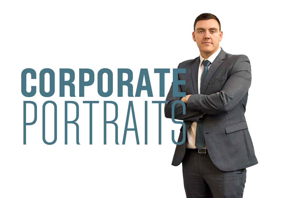Business Corporate portraits Liverpool, Manchester, Preston, Chester, Warrington, Liverpool, Team Photography, Corporate, Business Photographer, staff photographs