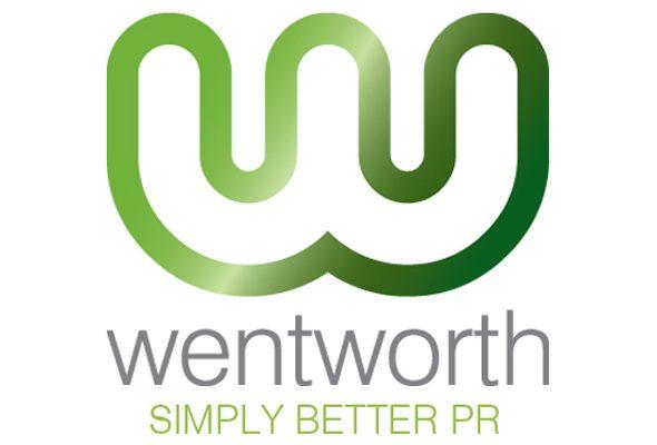 Wentworth PR