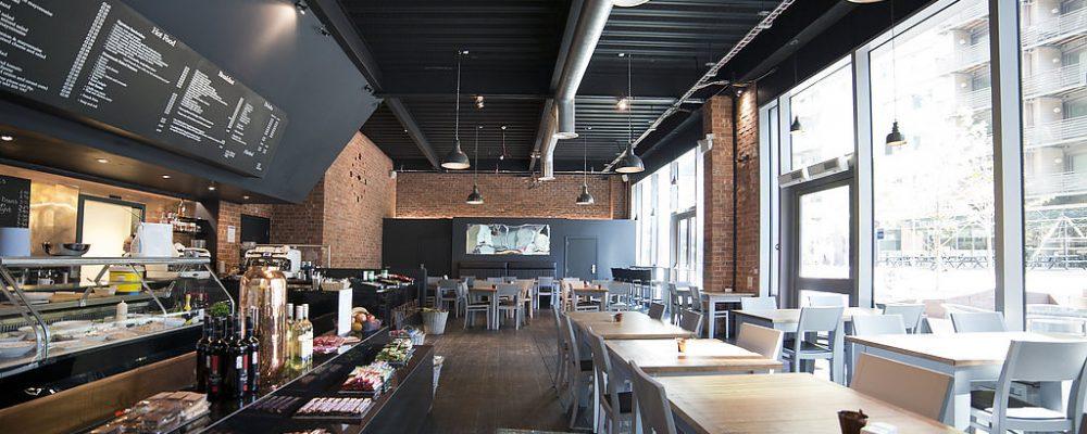 Restauraunt Interiors, food photography Liverpool. Manchester, London, Photographer Patricia Niland