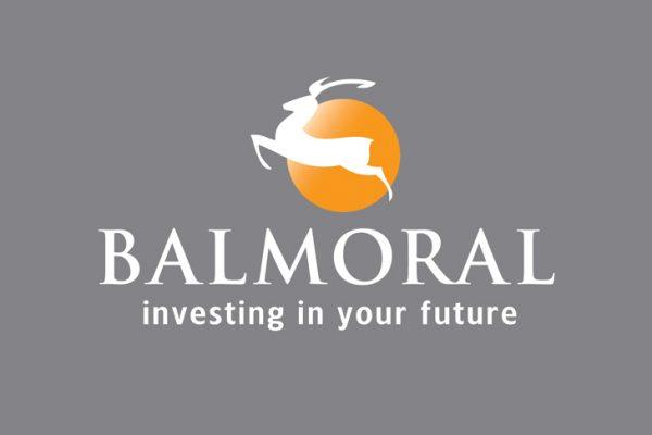 Balmoral Associates