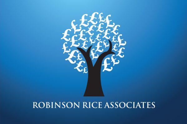 Robinson Rice Associates