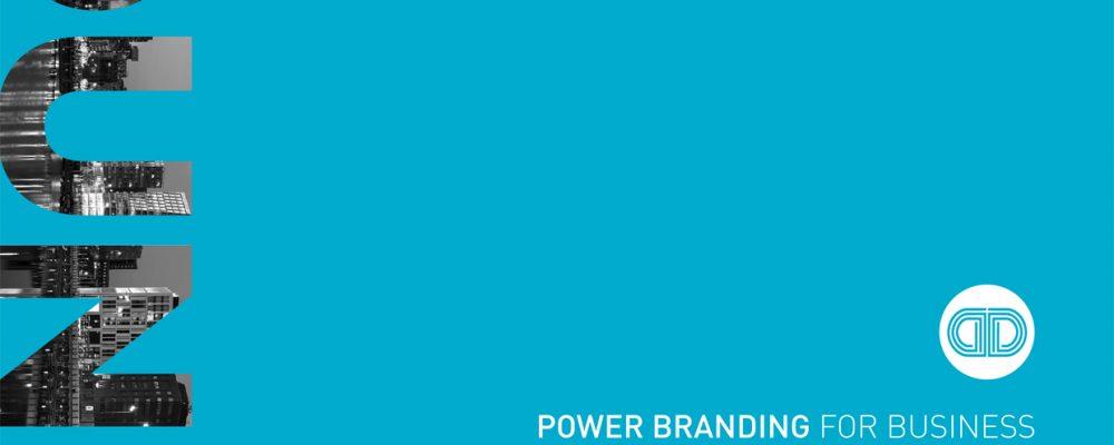 Dune_Design_Corporate_Brochure