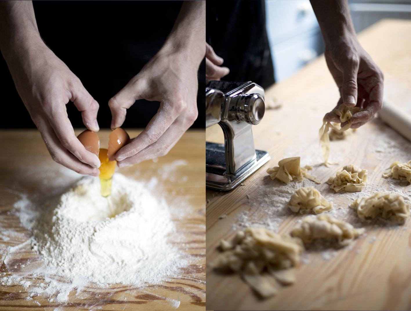 UK Food Photographer, Liverpool, Manchester, England, London,Food photography publishing, Magazine, food production