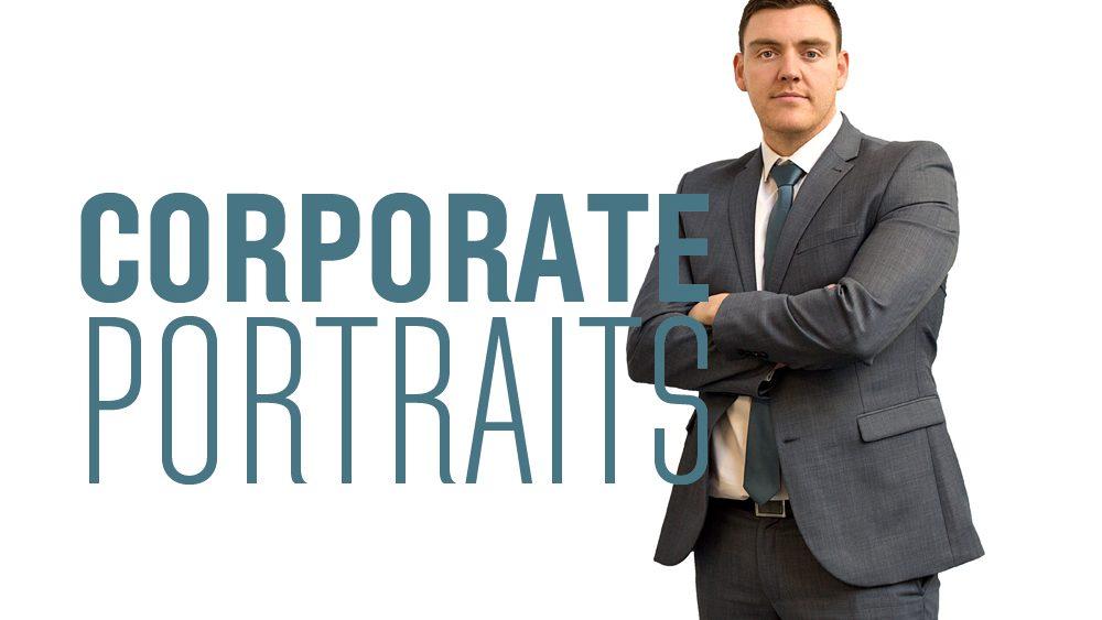 Business Corporate portraits Liverpool, Manchester, Preston, Chester, Warrington, Liverpool, Team Photography, Corporate, Business Photographer, staff photographs